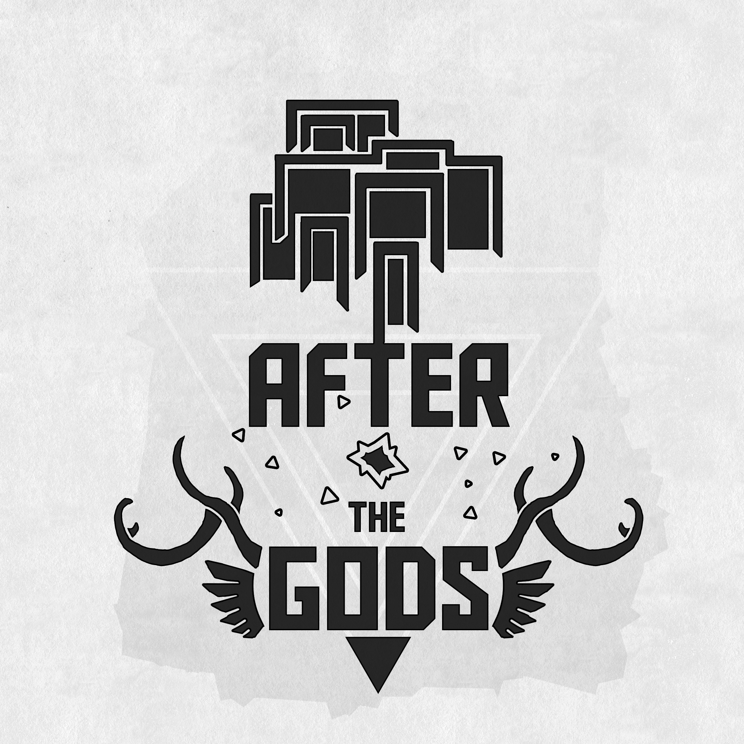 AfterTheGods