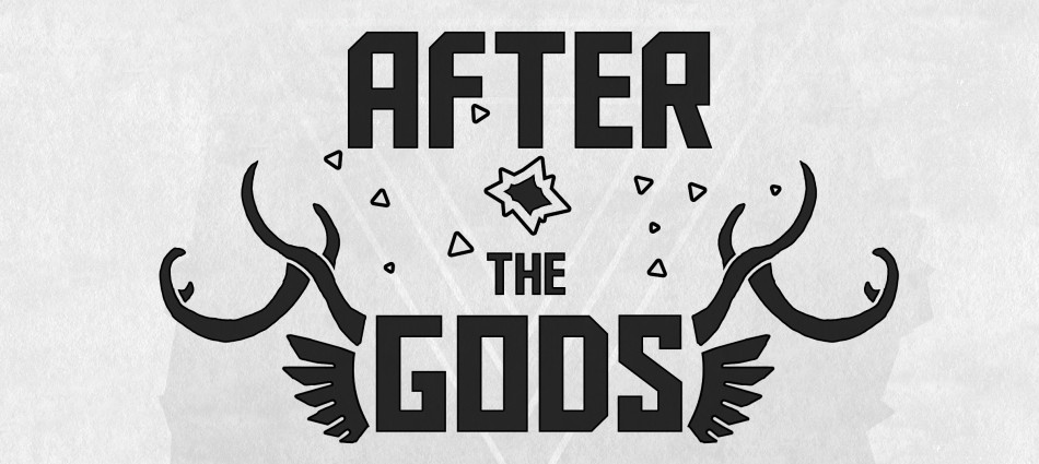 After the Gods